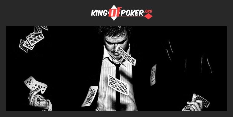 Comment apprendre le poker?