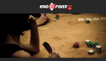 L'art du check raise au poker
