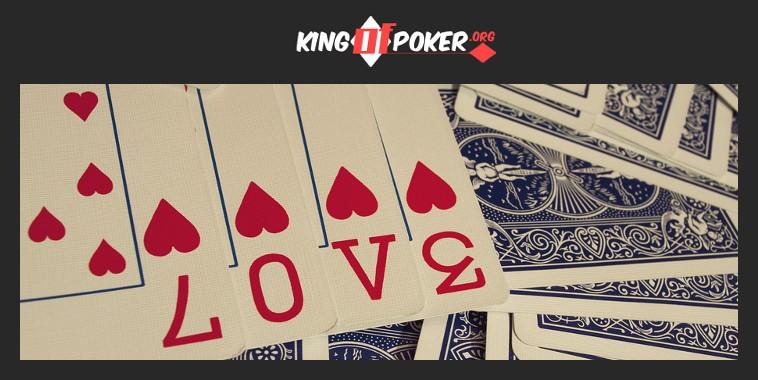 Poker omaha wp.pl