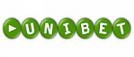 Bonus de bienvenue sur Unibet Poker