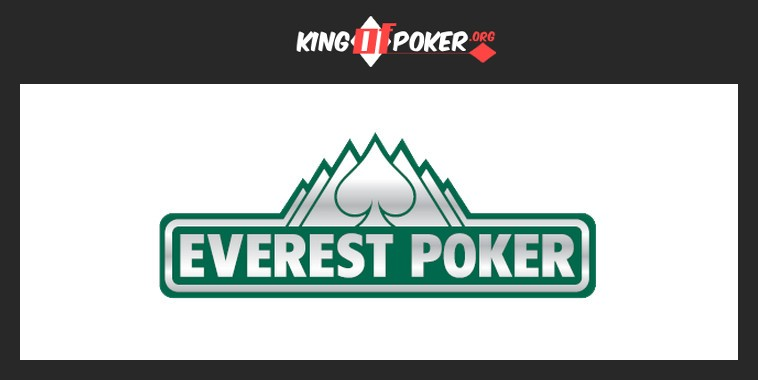 everest poker test