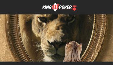 Technique du slowplay au poker