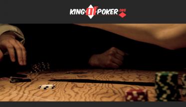 Bien choisir sa place à une table de poker