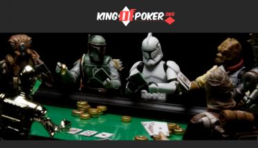 Jouer avec & hors de position au poker
