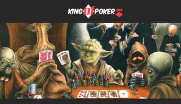 Guide & Conseils pour gagner un tournoi de poker