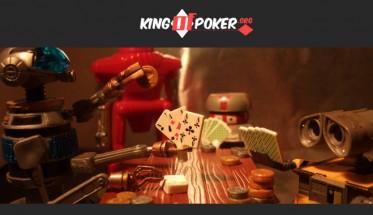 commencer le poker sur Internet
