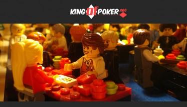 Poker en sit and go
