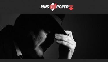 Comment lire un joueur de poker avec les tells?