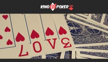Règles du poker omaha