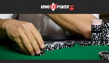 La relance au poker
