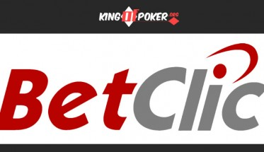 Avis et Bonus Betclic par King of Poker