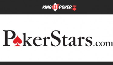 Avis et Bonus Pokerstars par King of Poker