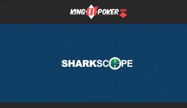 Statistiques d'un joueur de poker en ligne