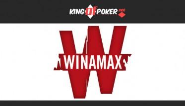 Avis, test et bonus Winamax