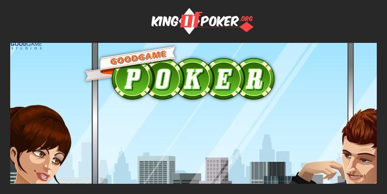 Jeux de goodgame poker gratuit slots social casino lucky time