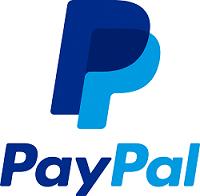 Sites de poker avec paypal