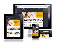 Sites de poker sur mobile et applications