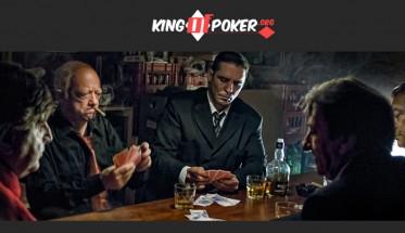 Parler à ses adversaires au poker