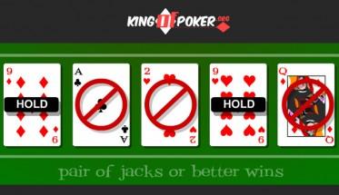 Jeux de poker gratuit en ligne sans telechargement