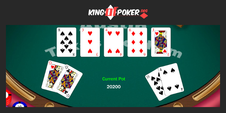 austin texas hold 39 em jeu gratuit. Black Bedroom Furniture Sets. Home Design Ideas