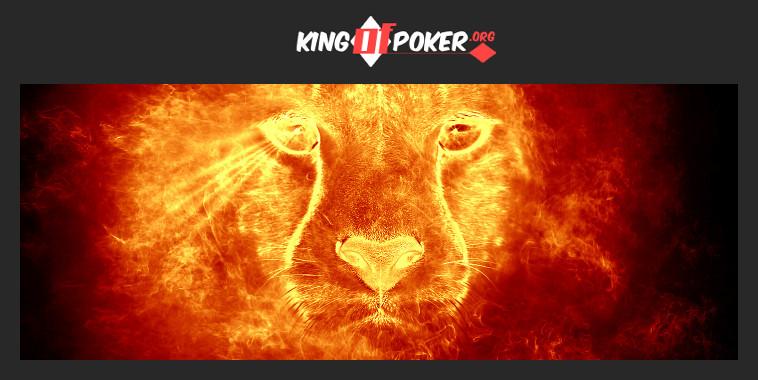 Technique pour gagner au poker