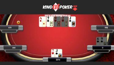 Learn Texas Holdem Poker