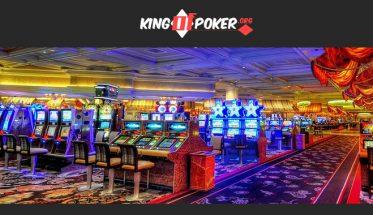 jouer au vidéo poker en ligne argent réel
