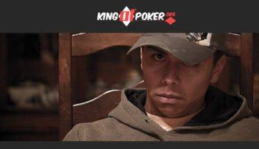 Tilter au poker