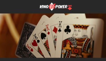 3 manieres de jouer differement au poker