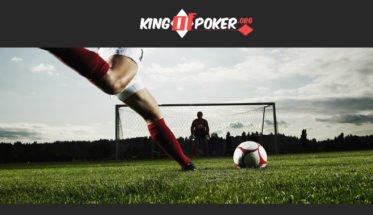 5 conseils de parieurs qui s'appliquent au poker