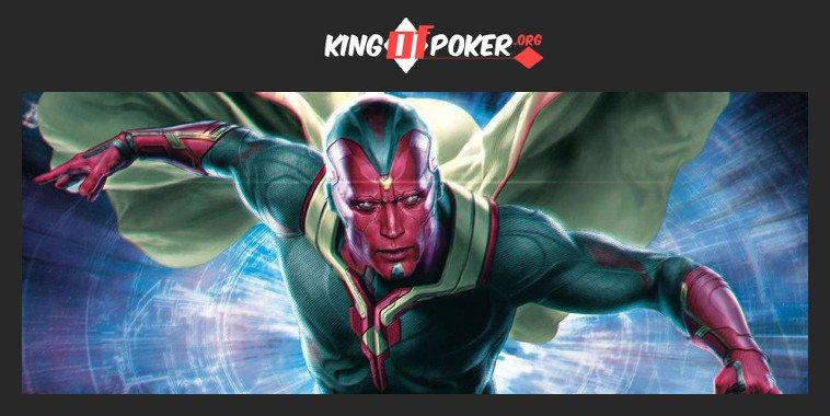 Libratus 2017 : intelligence artificielle poker