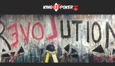 evolutions du poker en ligne