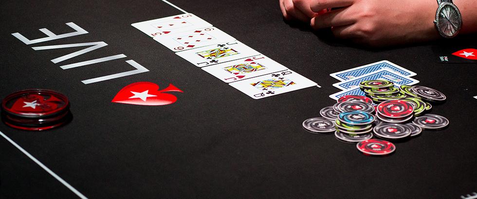 pokerstars-casino-london