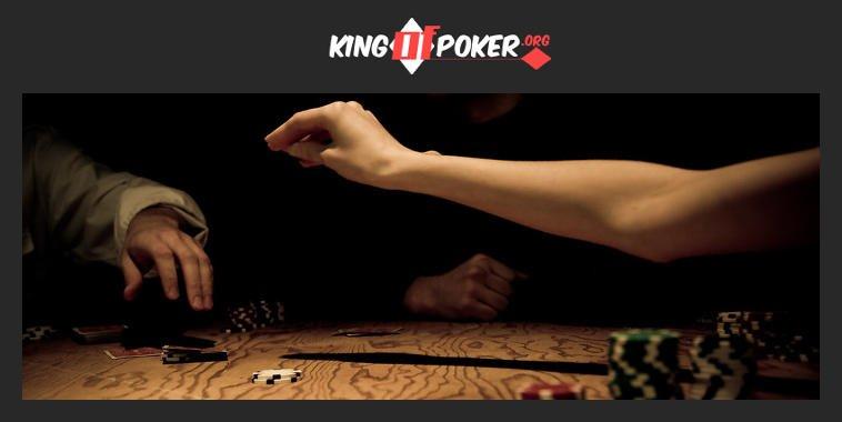 duduk dan pergi permainan uang tournois