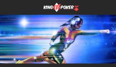 jouer sur plusieurs tables au poker en ligne