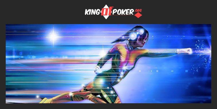 jouer en multitable au poker en ligne